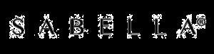 logo-sabella-holding-sdn-bhd