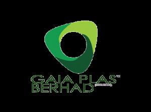 pakar_hr_gaia_plas_berhad_logo